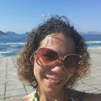 Renata Marques Alves