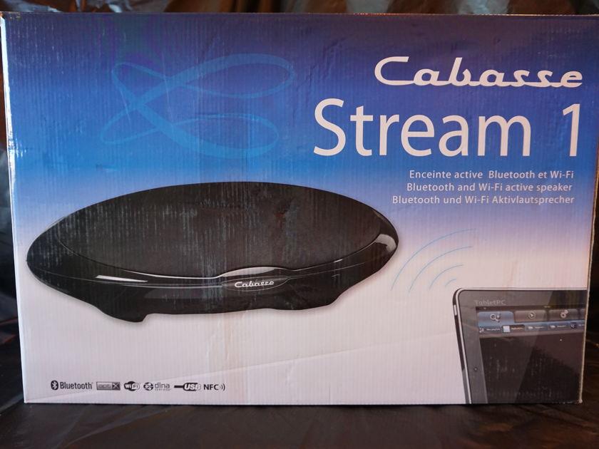 Cabasse Stream 1