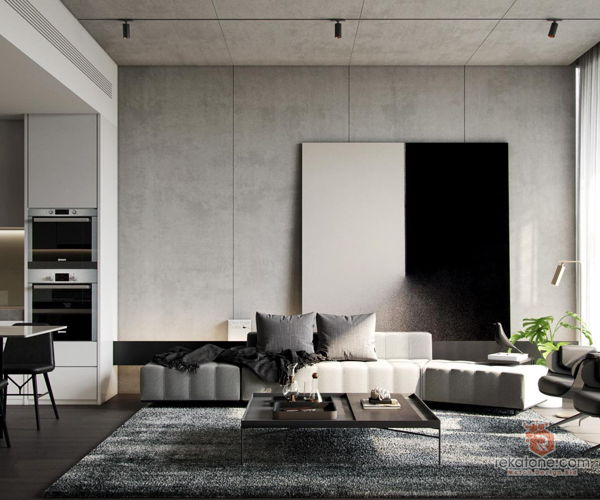 0932-design-consultants-sdn-bhd-contemporary-industrial-minimalistic-modern-rustic-malaysia-others-dining-room-dry-kitchen-living-room-3d-drawing