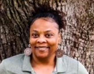Ms. Wheatley , Early Preschool Teacher