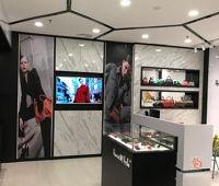 code-interior-design-modern-malaysia-penang-retail-interior-design