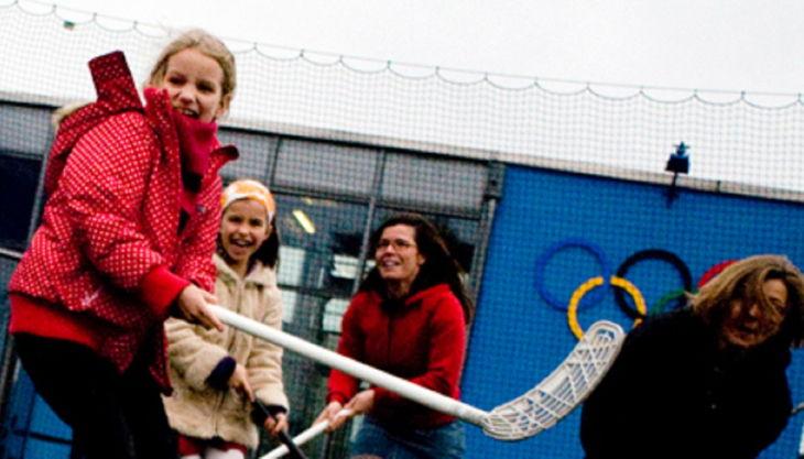 deutsches sport olympia museum deingeburtstag