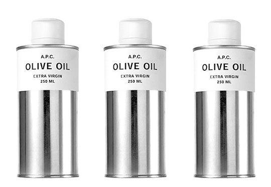 Apc-olive-oil-bottles