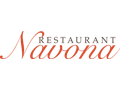 Navona Restaurant Gift Certificate and a Bottle of Red Wine