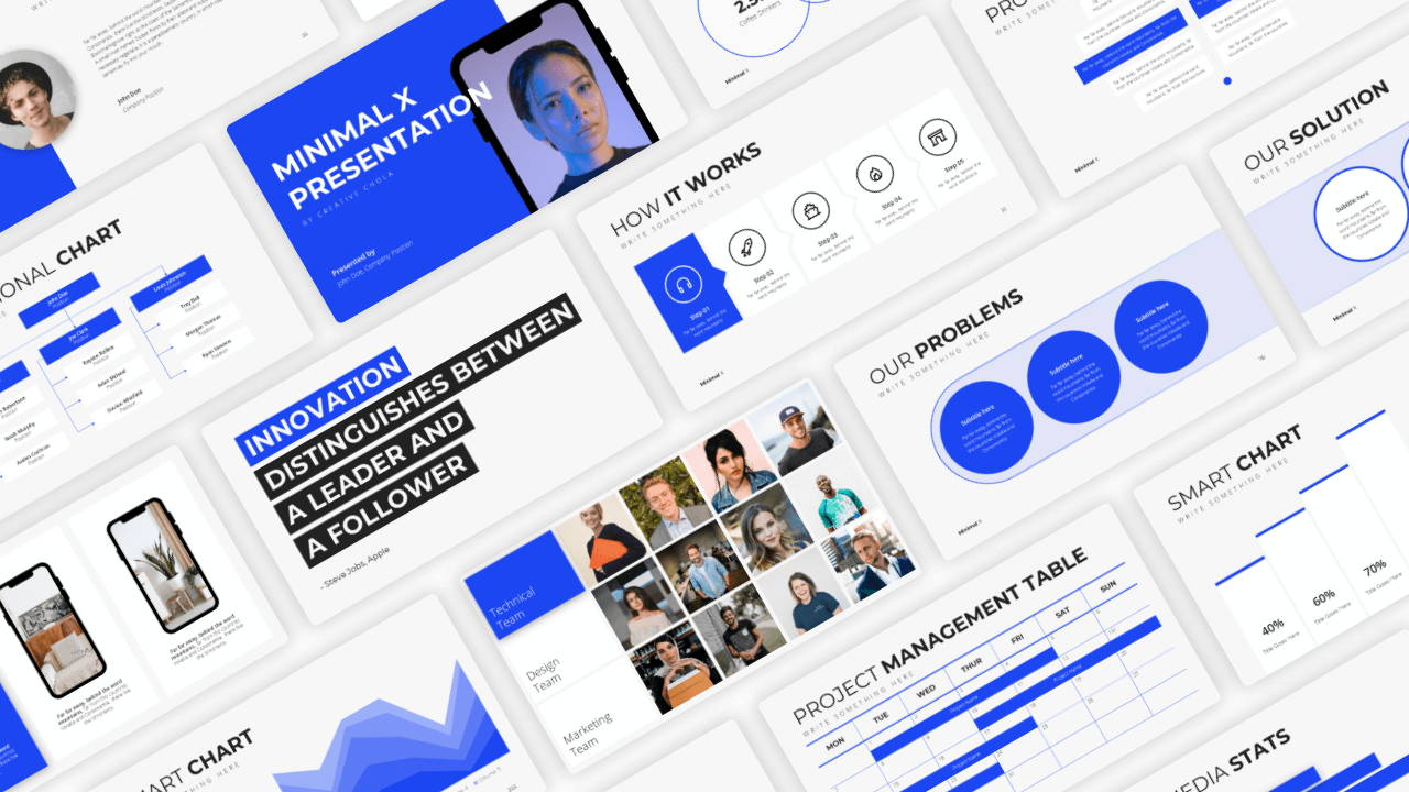 best powerpoint presentation template, modern powerpoint presentation template, professional powerpoint presentation template
