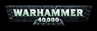 buy warhammer 40k online