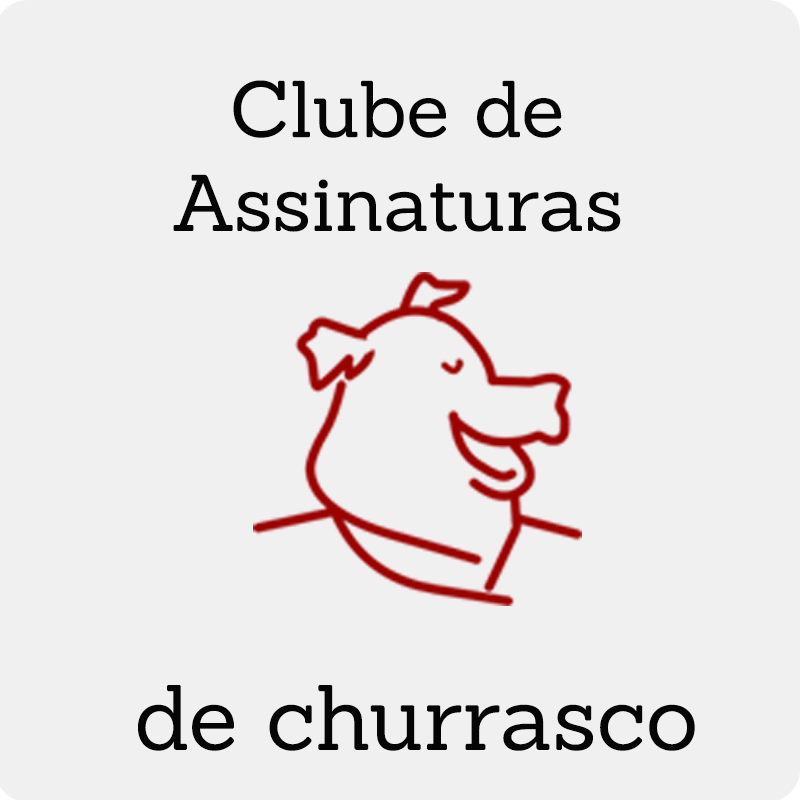 clubeAssinaturas