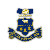 Marlborough Girls' College logo