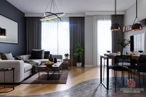 mous-design-asian-minimalistic-modern-malaysia-wp-kuala-lumpur-dining-room-living-room-interior-design