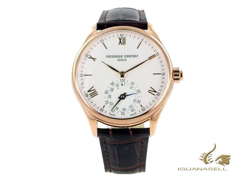 reloj-automatico-frederique-constant