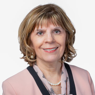 Lise Malette