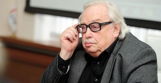 Анатолию Лысенко исполнилось 83 года - Новости радио OnAir.ru