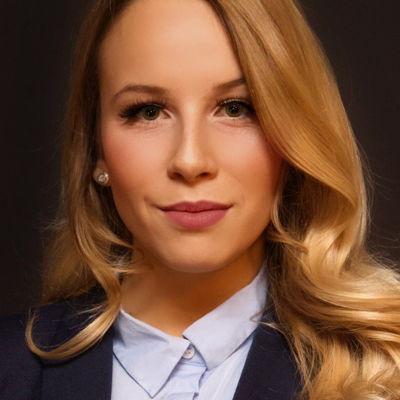 Megan Montembeault