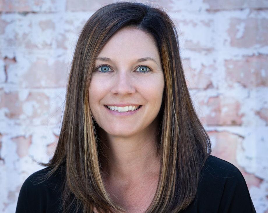 Ms. Jill , Lead Teacher - Private Pre-K