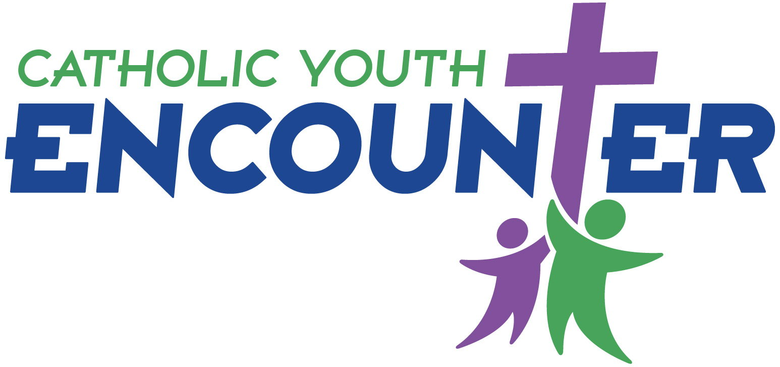 OEEC Youth Encounter Logo.jpg