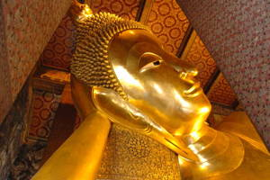 Visit 3 of the Most Significant Temples in Bangkok
