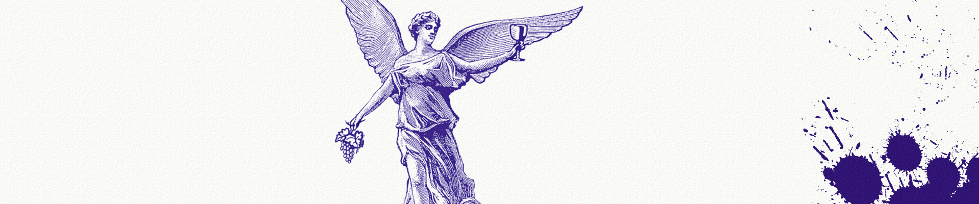 PURPLE ANGEL RECEIVE 99 OF 100 POINTS