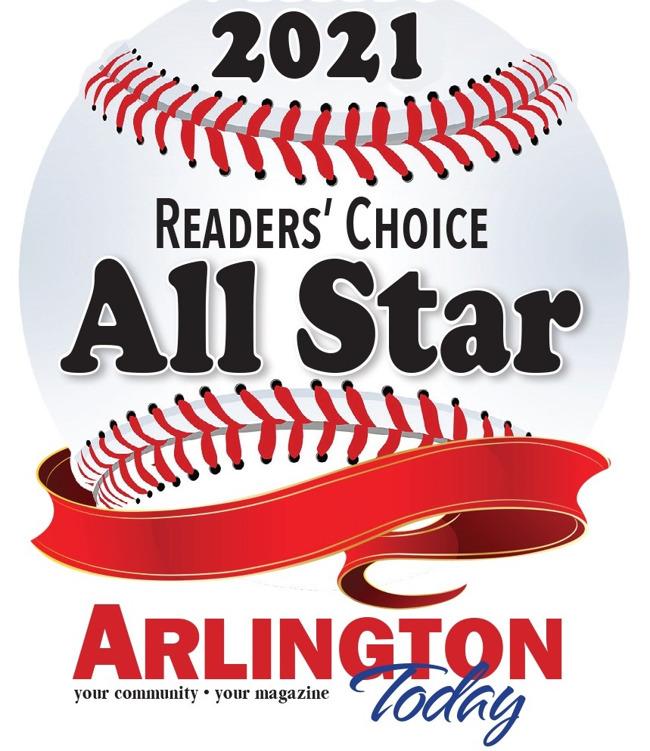 Primrose School of N.E. Green Oaks is an Arlington Today All Star Winner 2020
