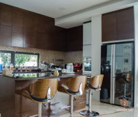 zact-design-build-associate-asian-vintage-malaysia-selangor-dry-kitchen-interior-design