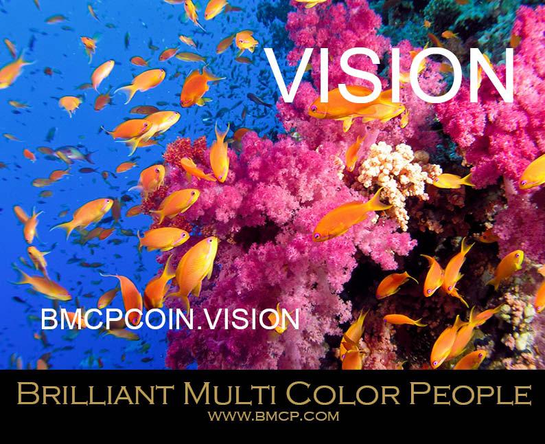 https://www.bmcpcoin.vision