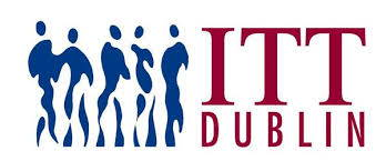 ITT Dublin