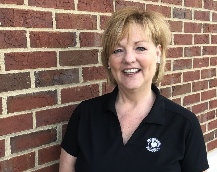 Ms. Morgan , Support Staff