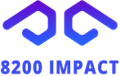 8200 impact accelerator