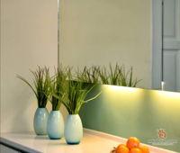 premier-construction-landscape-modern-malaysia-selangor-interior-design