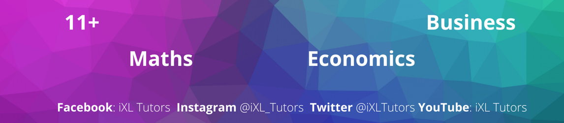 iXL Tutors Shop