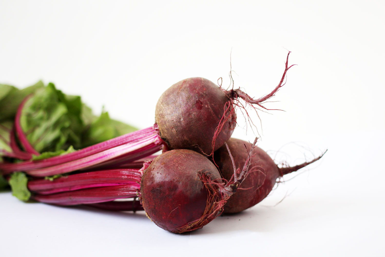 Beets - Souto Farms Fresh BC Fruit