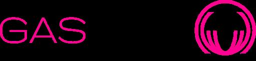 Logo of Gasgrid