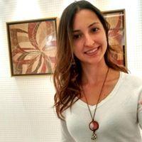 Leticia Migliorini