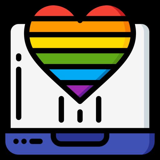 logo_lgbt_gay2