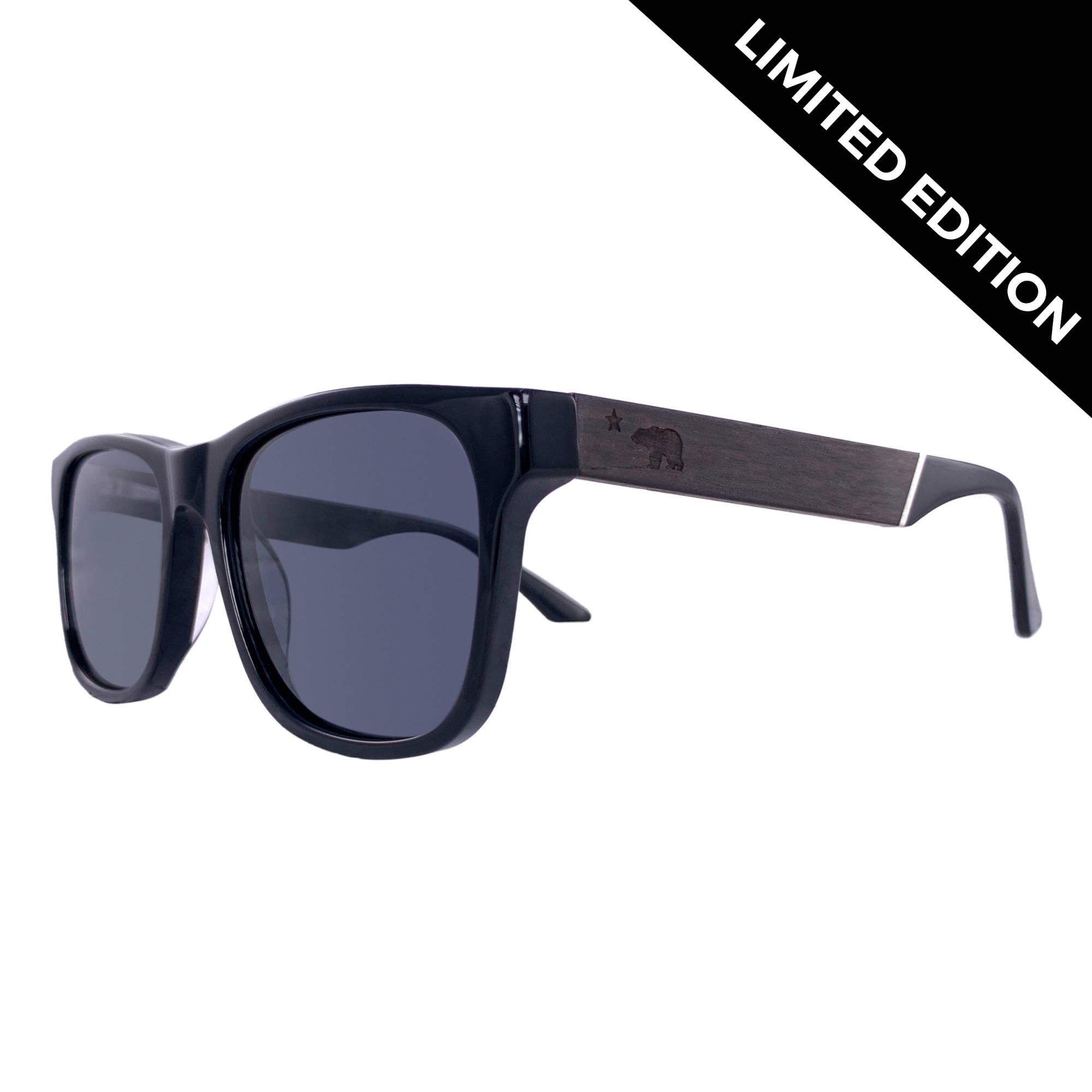 Pismo Beach Sunglasses