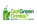 One Day Cleanse - Got Green Drinks