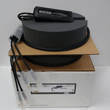 MATRIX HD60