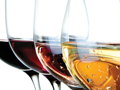 Unlimited Wine Tasting for 4 at Water to Wine #1