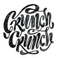 Crunch Crunch - орехи в коробках