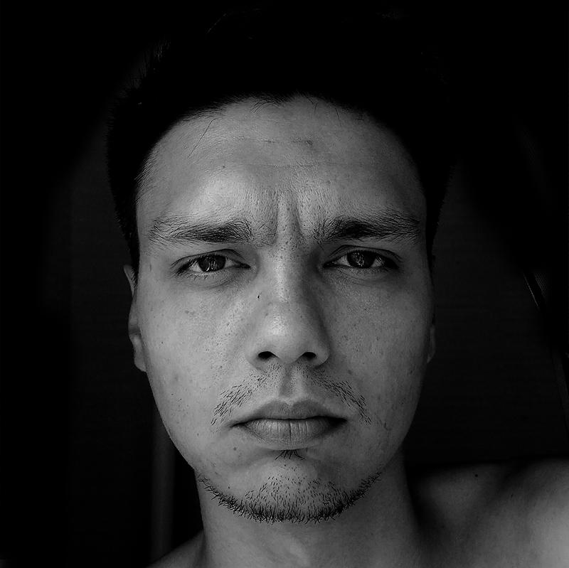 theppd's avatar