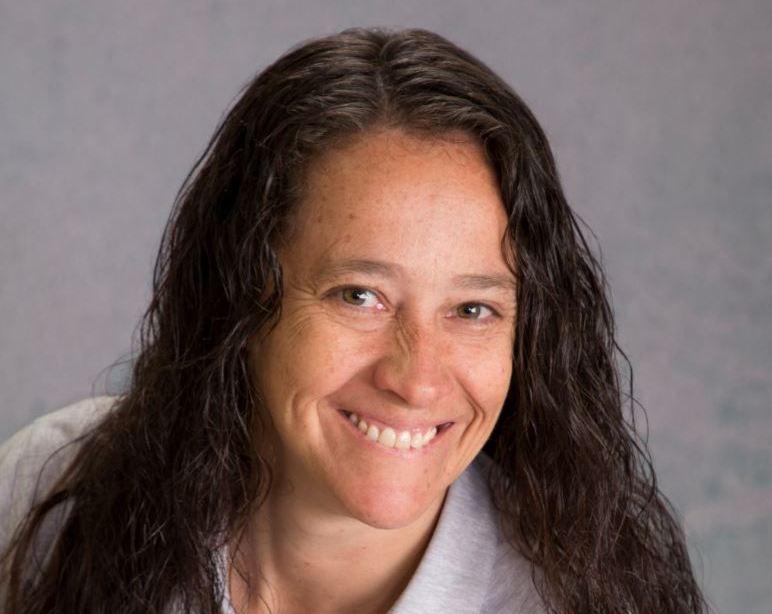 Tammy B. , Preschool Lead Teacher
