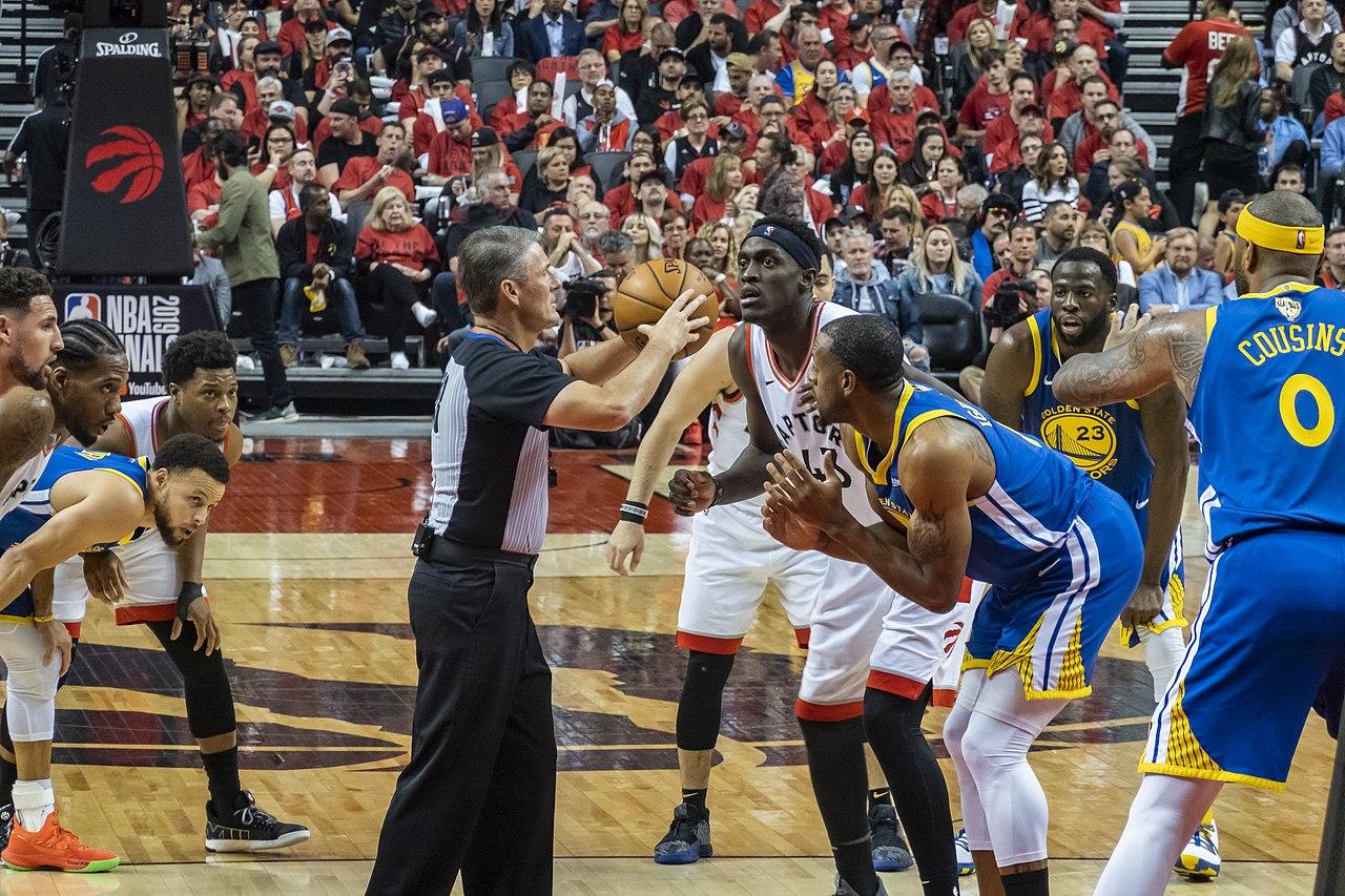 NBA Futures Betting Picks for the 2021 Season