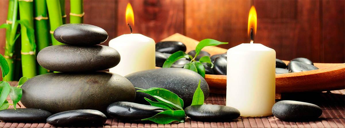 Anti-Cellulite Massage