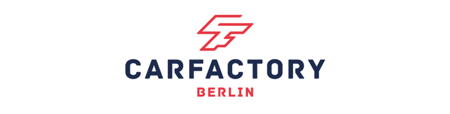 Berlin - Carfactory-LP.jpg
