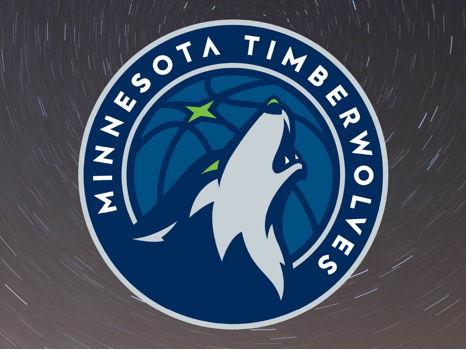 Timberwolves Suite