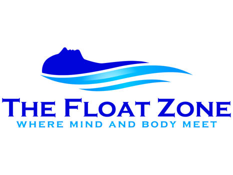 The Float Zone
