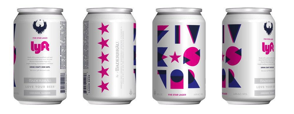 Lyft-Beer-3.jpg