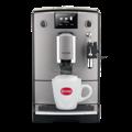 Nivona 675 koffiemachine