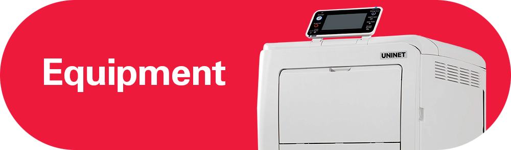 Uninet iColor Printer and Equipment