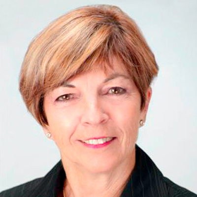 Nicole Cardinal