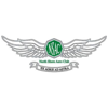 North Shore Aero Club logo